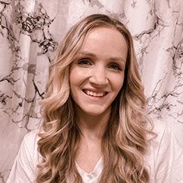 Ashley Beatty Penetti