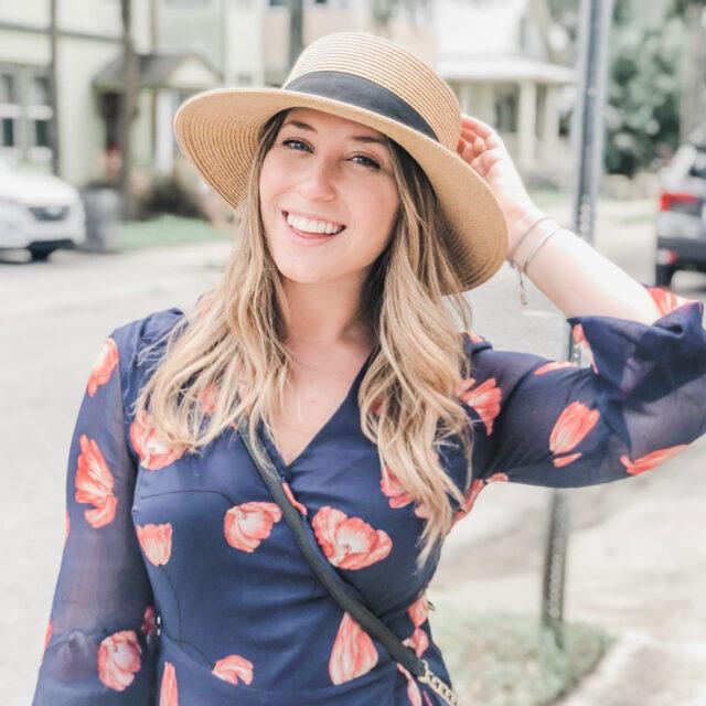 Paige Rosenthal