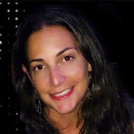 Rebecca Shmukler