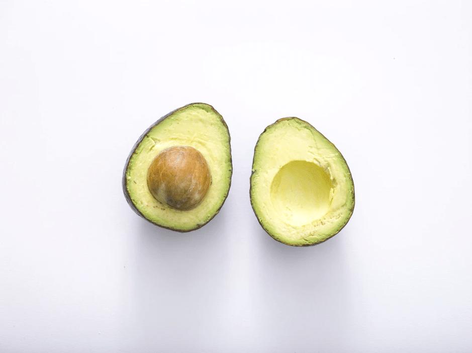 Avocado for Memory & Focus