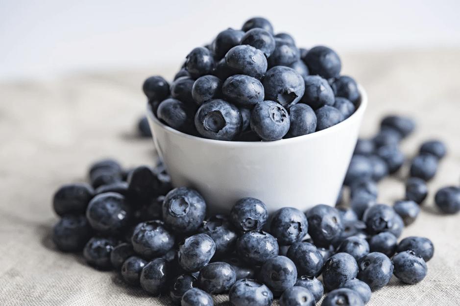 Food Increase Memory And Focus