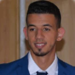 Abdeljalil Jouhrani