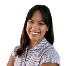 Sierra Peralta