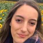 Samantha Lovisa